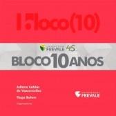 Bloco (10)