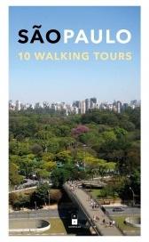 São Paulo 10 Walking Tours