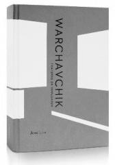 Warchavchik