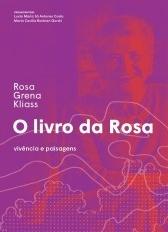 O livro da Rosa