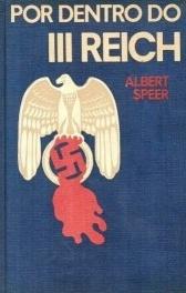 Por dentro do III Reich