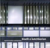 Biselli e Katchborian