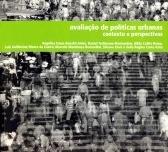 Avaliação de políticas urbanas. Contexto e perspectivas