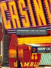 Aprendendo com Las Vegas