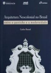 Arquitetura neocolonial no Brasil