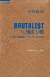 Brutalist Connection