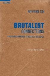 Brutalist Connection