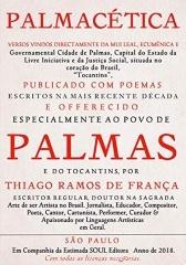 Palmacética