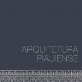 Arquitetura piauiense