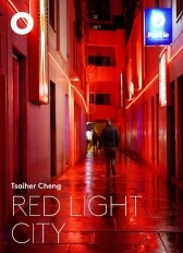 Red Light City
