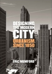 Designing the Modern City