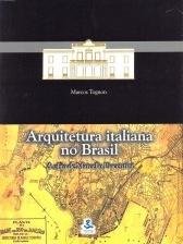 Arquitetura Italiana no Brasil
