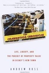 The celebration chronicles