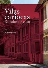 Vilas cariocas
