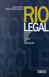 Rio legal