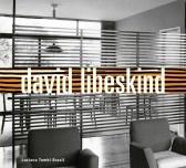 David Libeskind