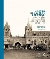 História da saúde em São Paulo