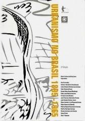 Urbanismo no Brasil: 1895-1965