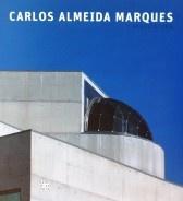 Carlos Almeida Marques
