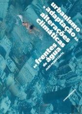 Urbanismo e adaptação às alterações climáticas