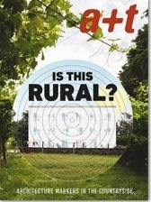 Is This Rural?