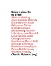 Sobre o desenho no Brasil