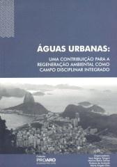Águas urbanas