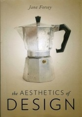 The Aesthetics of Design
