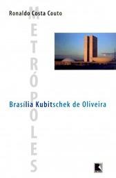 Brasília Kubitschek de Oliveira