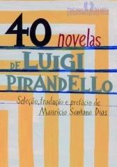40 novelas