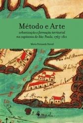 Método e arte