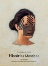 Histórias mestiças