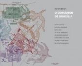 O concurso de Brasília