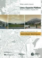 Lima y espacios públicos