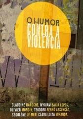 O humor contra a violência