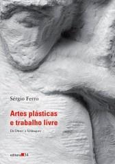 Artes plásticas e trabalho livre