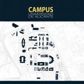 Campus Universidad de Alicante