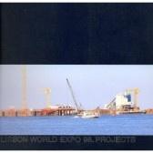 Lisbon World Expo 98