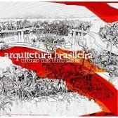 Arquitetura brasileira viver na floresta