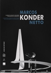 Marcos Konder Netto