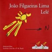 João Filgueiras Lima, Lelé