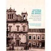 História da Saúde na Bahia