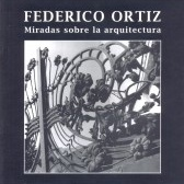 Federico Ortiz