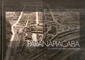 Paranapiacaba: um patrimônio para a humanidade