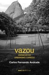 Vazou