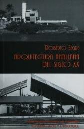 Arquitectura antillana del siglo XX