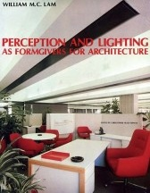 Perception and Lighting: