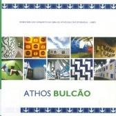 Inventário do Conjunto da Obra de Athos Bulcão em Brasília
