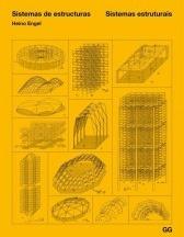 Sistemas de estructuras