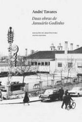 Duas obras de Januário Godinho